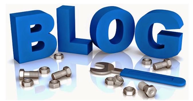 Cum să îți faci blog gratuit 100%